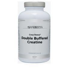 Creatrona - créatine - Syntech | Toutelanutrition