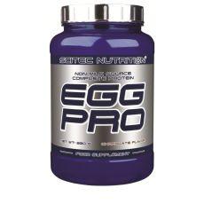 Egg pro - Scitec nutrition - proteine | Toutelanutrition