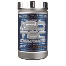 Isotec - booster d