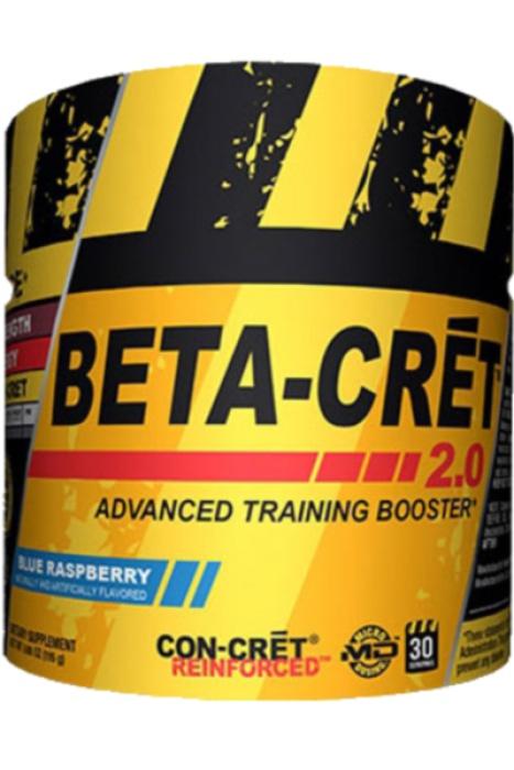 Beta cret - Promera sports - booster | Toutelanutrition