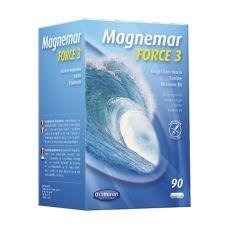 Magnemar force3 - vitamines et minéraux | Toutelanutrition