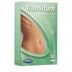 Transitum - détoxifiant aide à la digestion | Toutelanutrition