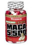 MACA 5.500