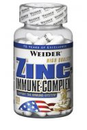 Zinc Immune Complex