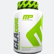 Cla Core MusclePharm