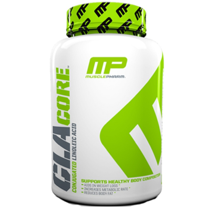 Cla Core MusclePharm
