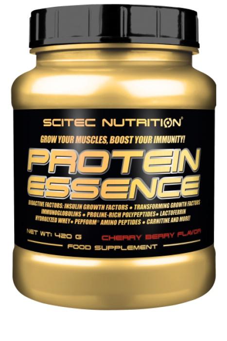 Protein Essence