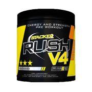 Stacker2 Rush V4
