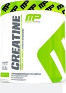 Créatine MusclePharm