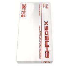 Shredex - Scitec nutrition - bruleur de graisse | Toutelanutrition