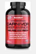 Carnivor Beef Aminos