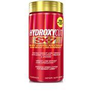 Hydroxycut SX-7 Stim Free