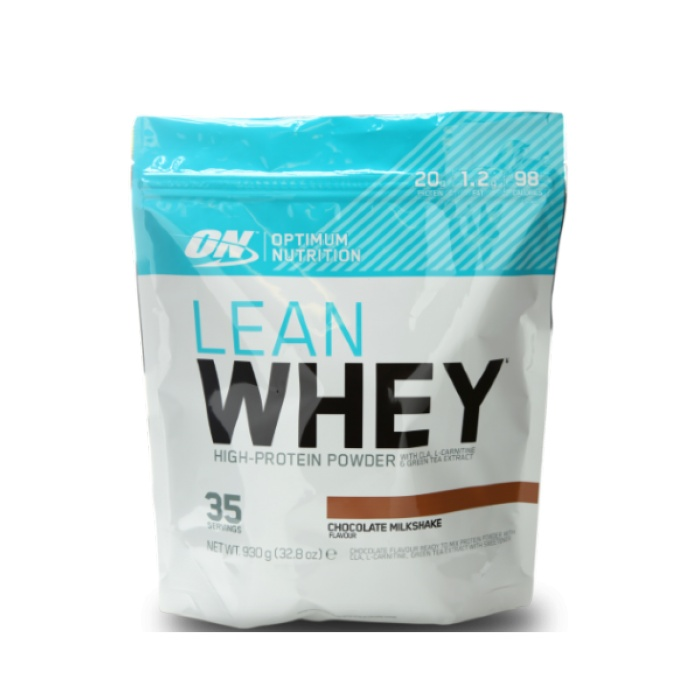 Lean Whey - Proteine Optimum Nutrition | Toutelanutrition