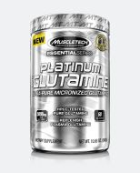 Platinum 100% Glutamine