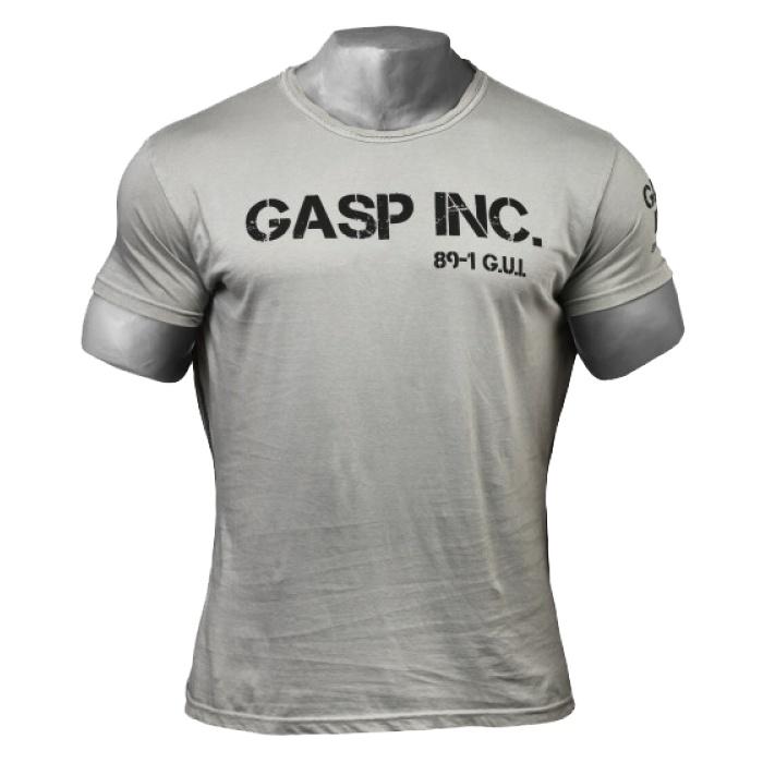Tshirt vintage Gasp
