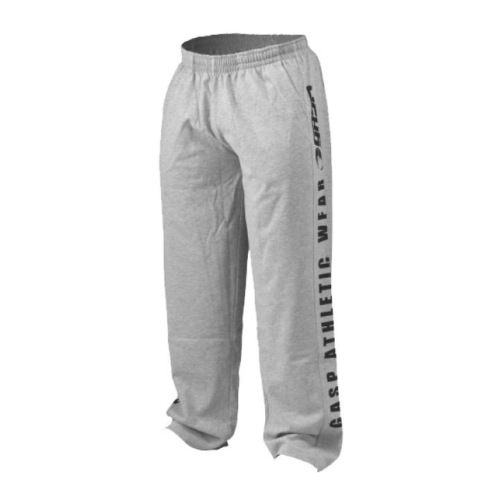 Pantalon sport bas training - Gasp