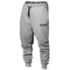 Pantalon bas Tapered sweatpant - Better Bodies