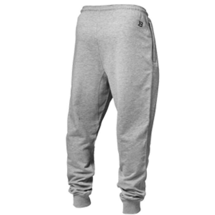 Pantalon bas Tapered sweatpant - Better Bodies