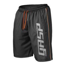 Short sport Mesh