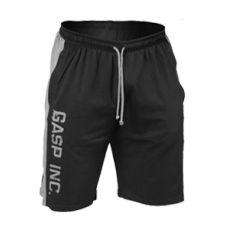 Short Jersey - Gasp