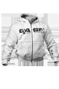 Sweat sport hoodie - Gasp