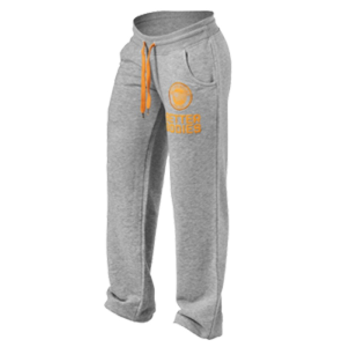 Pantalon sport Shaped sweatpant - Better Bodies