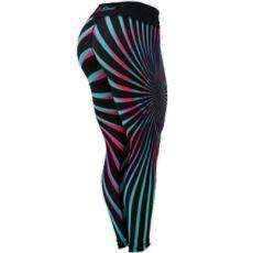 Legging sport Vortex gen2 fitness - Six Deuce