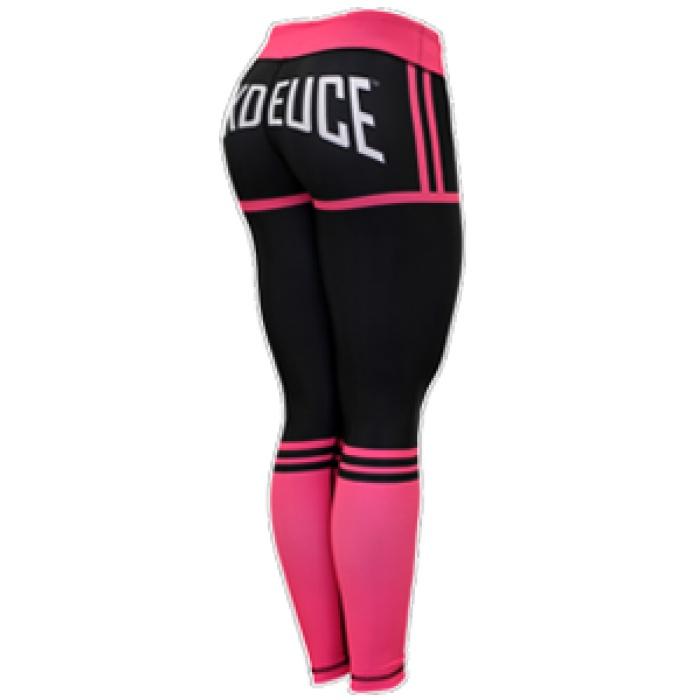 Crossfit fitness legging - Six Deuce