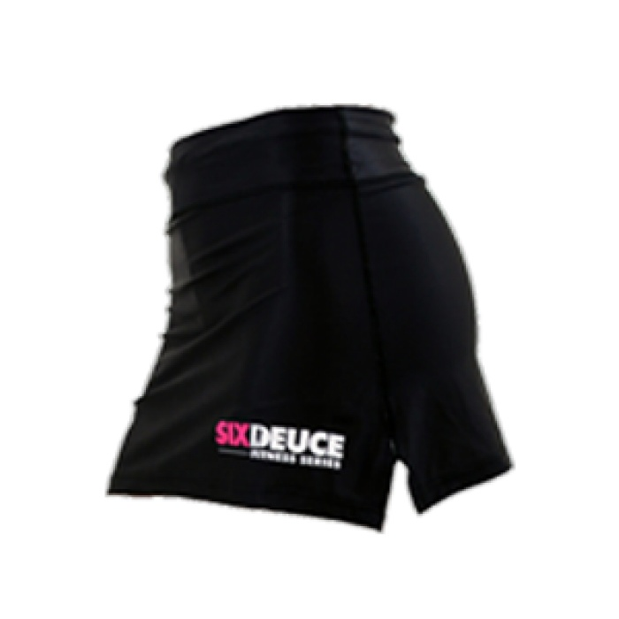 Jupe short sport series gym - Six Deuce