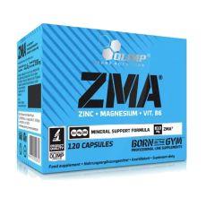 Zma Olimp Nutrition | Toutelanutrition