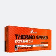 Thermo Speed Extrême 2.0