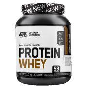 Protein Whey