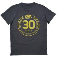 Tshirt Optimum Nutrition