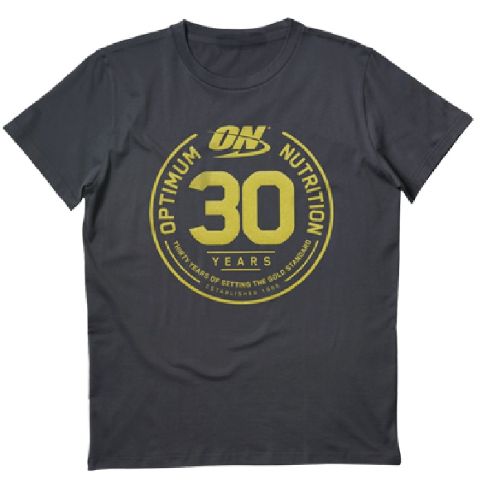 Tshirt Optimum Nutrition