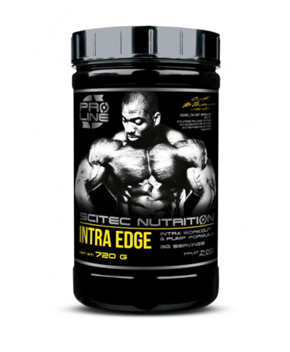 Booster Intra Edge Scitec Nutrition