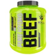 Pure Hydro Beef