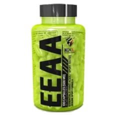 EEAA - acide amine - 3XL Nutrition | Toutelanutrition