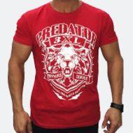 Tshirt Predator