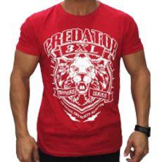 Tshirt PREDATOR - sport - 3XL Nutrition