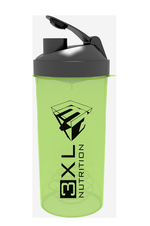 Shaker - 3XL Nutrition