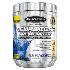Neurocore - booster - Muscletech | Toutelanutrition