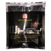 Whey HT 2.0 sample