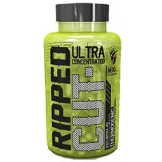 Ripped Cut - 3XL Nutrition | Toutelanutrition