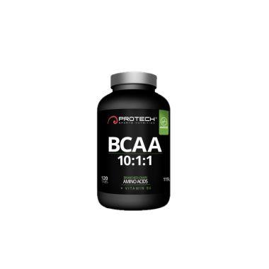 Bcaa 10.1.1 - Protech - Bcaa | Toutelanutrition