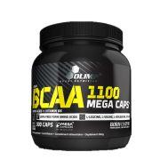BCAA 1100 Mega Caps - olimp | Toutelanutrition
