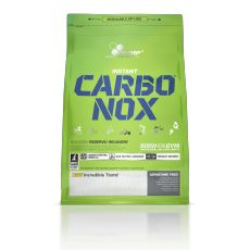 Carbo Nox  - Olimp - booster | Toutelanutrition