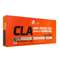cla-with-green-tea-plus-l-carnitine-l-main-28197.png
