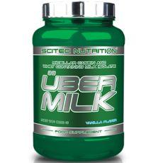 Uber Milk - Scitec Nutrition | Toutelanutrition