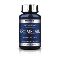 romelain - Scitec Nutrition - vitamines minéraux | Toutelanutrition