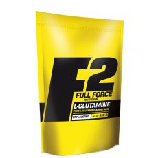 L-glutamine - Full Force Nutrition - glutamine | Toutelanutrition